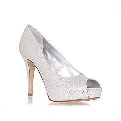 Nine West - Camya2