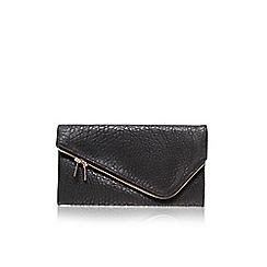 Miss KG - Black 'Tiger' bag