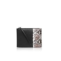 Miss KG - Black Oth 'Toni' bag