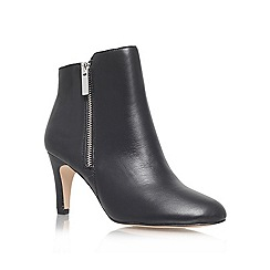 Miss KG - Blk/Other 'Sage' Shoe boot