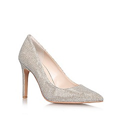 Vince Camuto - Champagne 'Lymon1' Court