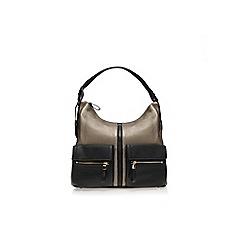 Nine West - Grey 'CityChic' handbag
