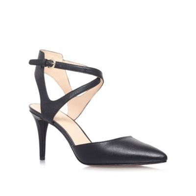 Nine West Black 