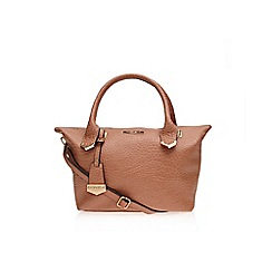 Carvela - Natural 'Cheris Medium Tote' bag