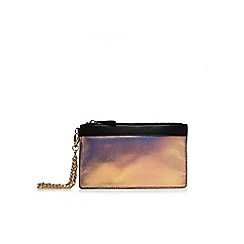 Miss KG - Other 'Hottie' clutch bag