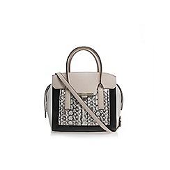 Nine West - Black 'string angles sa' handbag