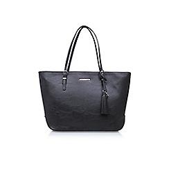 Nine West - Black it girl tote tote bag