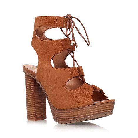 Kurt Geiger Shoe Sale Debenhams