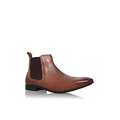 KG Kurt Geiger - Bracknell chelsea boot