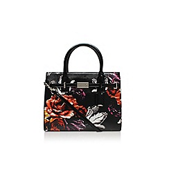 Nine West - Internal Affairs' Tote handbag with shoulder strap