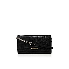 Nine West - Black 'Table treasures cb' handbag