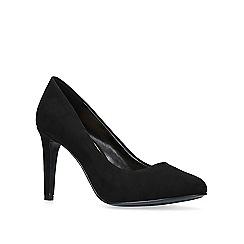 Nine West - Handjive high heel court shoes