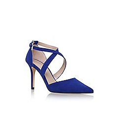 Carvela - Kross high heel sandal