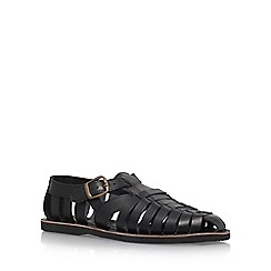 Men S Summer Shoes Debenhams