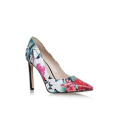 Nine West - Other 'Tatiana' high heel court shoes