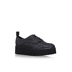 KG Kurt Geiger - Other 'Kyack' Flat Lace Up Shoes