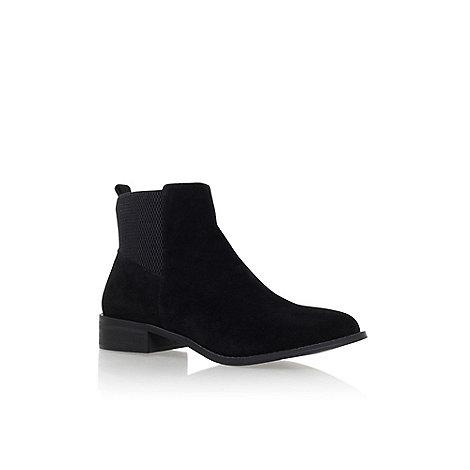 Flat boots - Sale | Debenhams