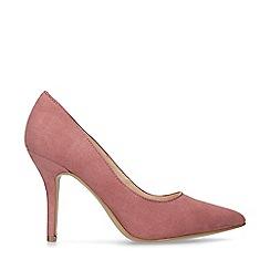 Nine West - Flagship high heel court shoes