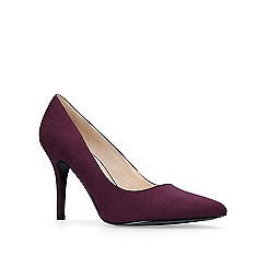 Nine West - Flagship' high heel court shoes