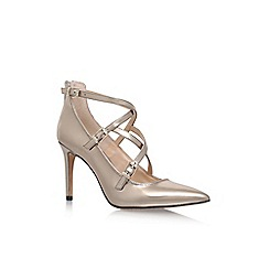 Vince Camuto - Metal 'Neddy2' high heel sandals