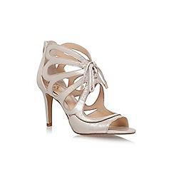 Vince Camuto - Multi-Coloured 'Calivia' high heel sandals