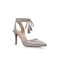 Vince Camuto - Metal 'Bomina' high heel sandals
