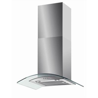 Baumatic Appliances\Cooker Hoods/Chimney BT6.3GL - . -
