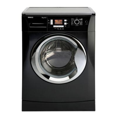 Beko Appliances\Washing Machine/Freestanding WMB91242LB - . -