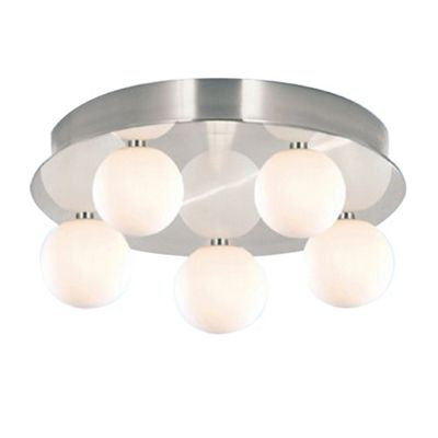Globe Ceiling Lights Reviews