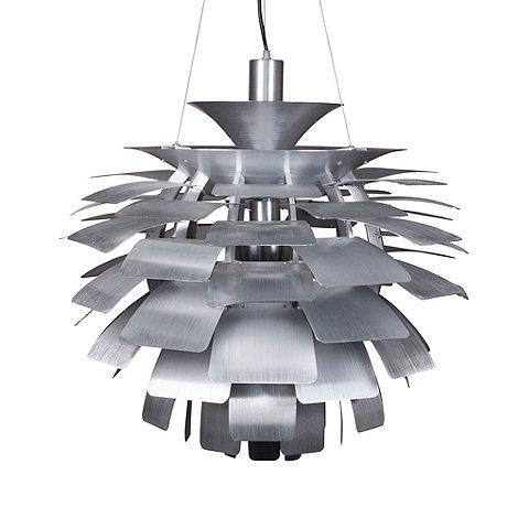 Litecraft - Replica Circa 1958 Pendant Light