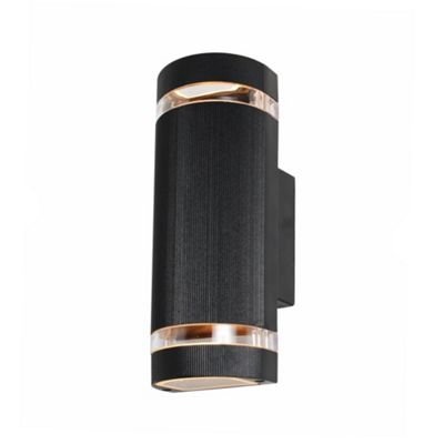 Buy cheap Outdoor wall light - compare Lighting prices for best UK deals