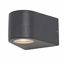 Litecraft - Soar LED Down Light Outdoor Wall Light