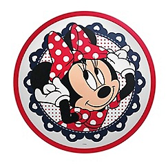 Litecraft - Philips Disney's Minnie Mouse led ceiling or wall kid's light