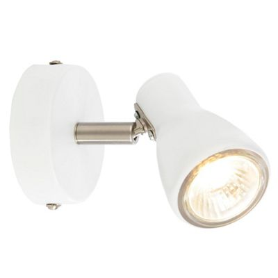 Wall Lights At Debenhams : Wall Lights Shop Wall Lighting Debenhams