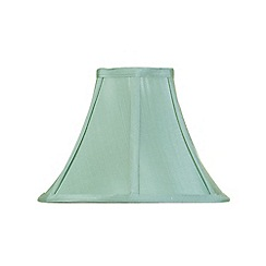 Litecraft - 10 Inch Easy to Fit Empire Shade - Sage