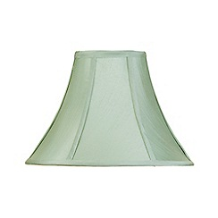Litecraft - 12 Inch Easy to Fit Empire Shade - Sage