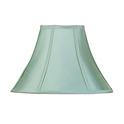 Litecraft - 14 Inch Easy to Fit Empire Shade - Sage