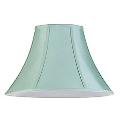Litecraft - 16 Inch Easy to Fit Empire Shade - Sage