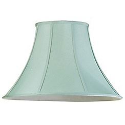 Litecraft - 20 Inch Easy to Fit Empire Shade - Sage