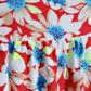 Sugarhill Boutique - Red daisy dress Alternative 2
