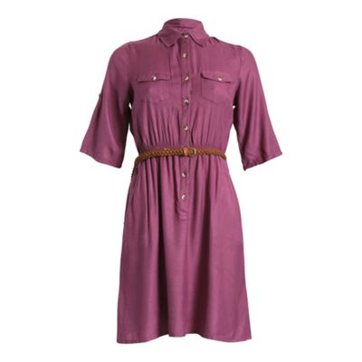 Anmol Red dress - . -