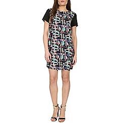 Sugarhill Boutique - Multi-coloured Clara dress