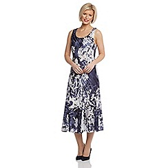 Midi - Summer dresses - Dresses - Sale - Debenhams