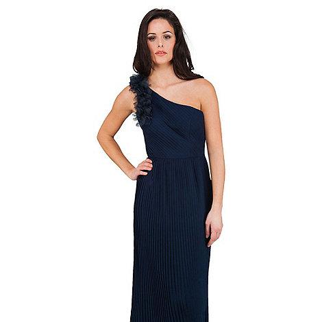 Debenhams jane norman maxi dress