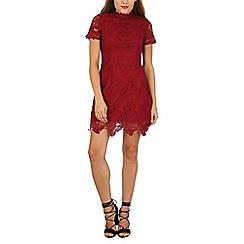 Lace Dresses Dresses Women Debenhams