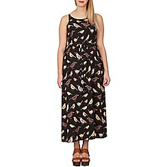 Shop from the world's largest selection and best deals for Debenhams Casual Dresses for Women. Shop with confidence on eBay!