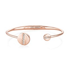 Buckley London - Rose Bexley bangle