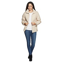 cream - Coats & jackets - Women | Debenhams