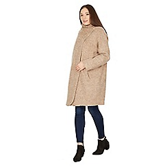 David Barry - Beige ladies jacket