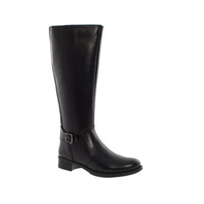 Fashion Riding Boots on Best Heel Boots Prices In Women S Clothing Online